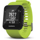 Garmin Forerunner 35 yellow